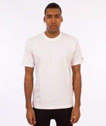 Carhartt WIP-Base T-Shirt White/Black