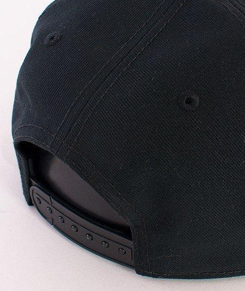 Cayler & Sons-CSBL Cap Black/Black