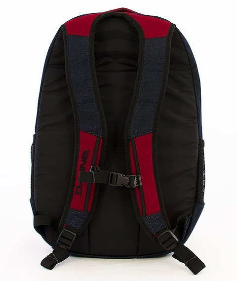 Dakine-Campus 33L Backpack Denim