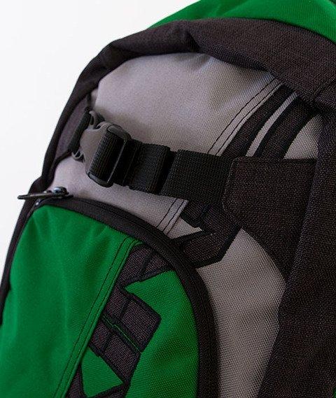 Dakine-Explorer 26L Backpack Augusta