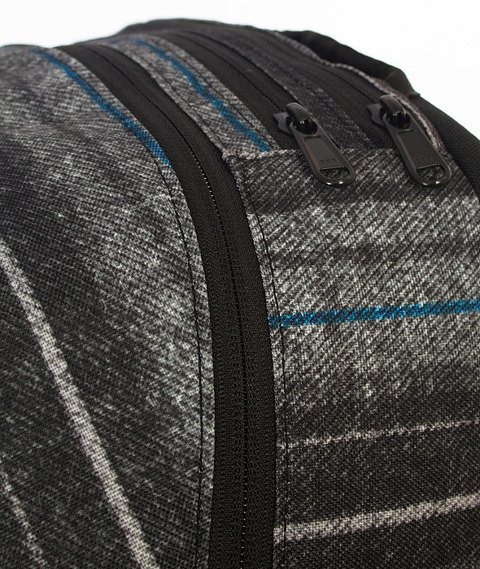 Dakine-Explorer 26L Backpack Outpost
