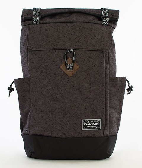 Dakine-Sojourn 30L Plecak Salem