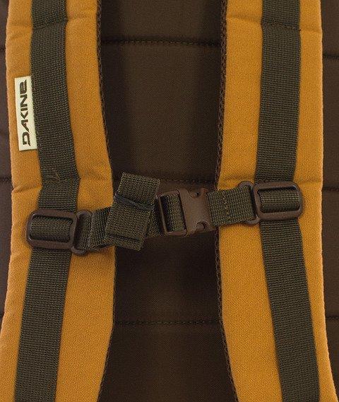 Dakine-Trek 26L Backpack Tradesman