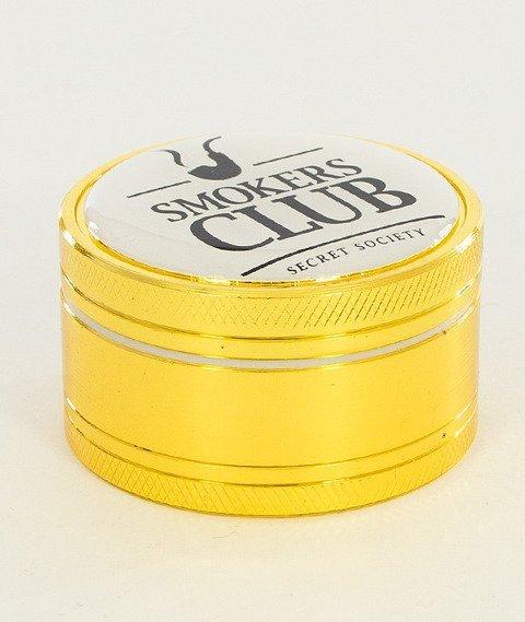 Diamante-Smokers Club Młynek Złoty