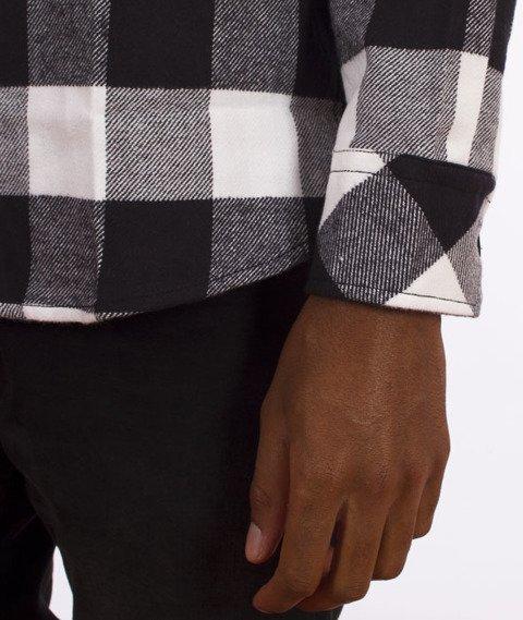 Dickies-Sacramento Shirt Koszula Black