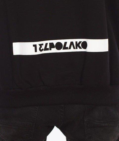 El Polako-Classic 08 Bluza Czarna