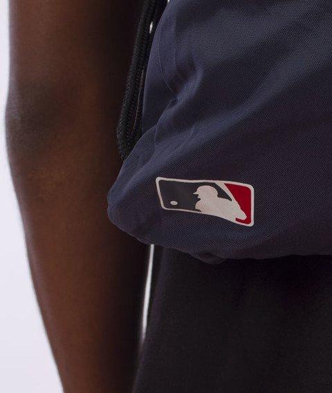 New Era-MLB New York Worek Granatowy