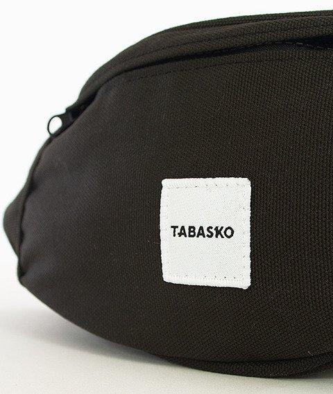 Tabasko-Script Nerka Czarna
