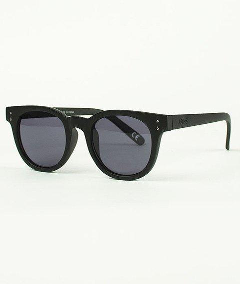 Vans-Welborn Shades Sunglasses Black