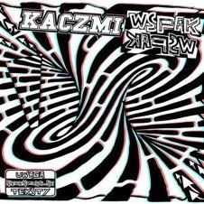 Kaczmi-Wspak CD