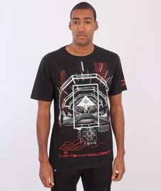 LRG-Highway T-Shirt Black