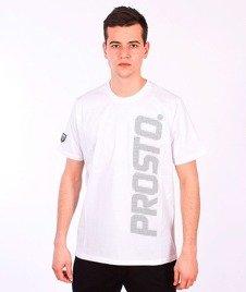 Prosto-Layers T-Shirt White