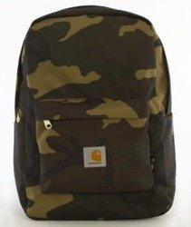 Carhartt-Watch Backpack Camo