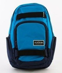 Dakine-Atlas 25L Backpack Blues