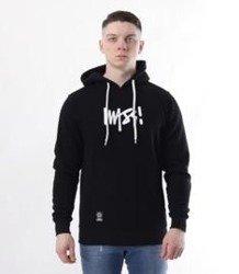 Mass-Bluza Sweatshirt Classic Signature Medium Czarna