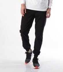 bde188ca Spodnie joggery męskie | Sklep Unhuman Streetwear