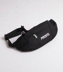 Prosto-Ketpoc Streetbag Nerka Black