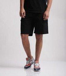 b5bc75b2efd158 Krótkie spodenki męskie/szorty skate | Sklep Unhuman Streetwear