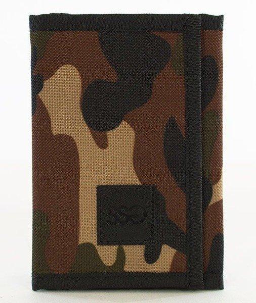 addfb0b9d3dab Skate portfele damskie i młodzieżowe | Sklep Unhuman Streetwear