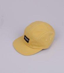 Damskie czapki 5 panel, pięciopanelowe | Sklep Unhuman