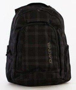 Dakine-101 29l Backpack Hawthrone