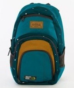 Dakine-Campus 25L Backpack Palmapple