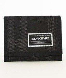 Dakine-Diplomat Portfel Hawthrone