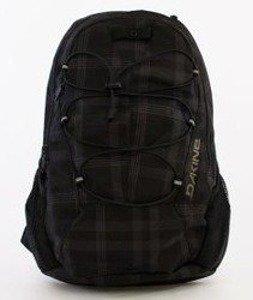 Dakine-Transit 18L Backpack Hawthrone