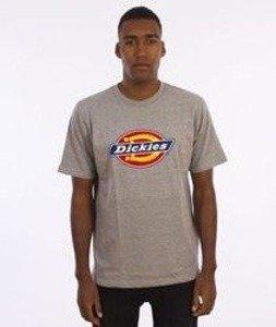 Dickies-Horseshoe T-Shirt Melange