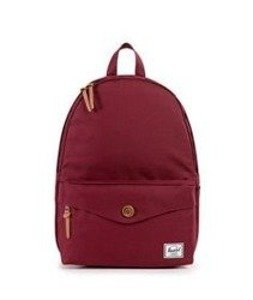 Herschel-Sydney Backpack Windsor Wine [10032-00746]