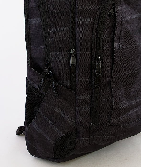 Dakine-101 29l Backpack Strata