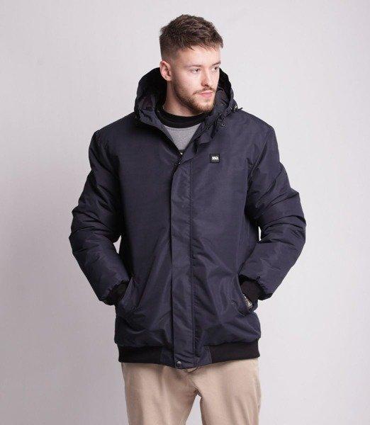 Kurtki zimowe męskie | Sklep streetwear