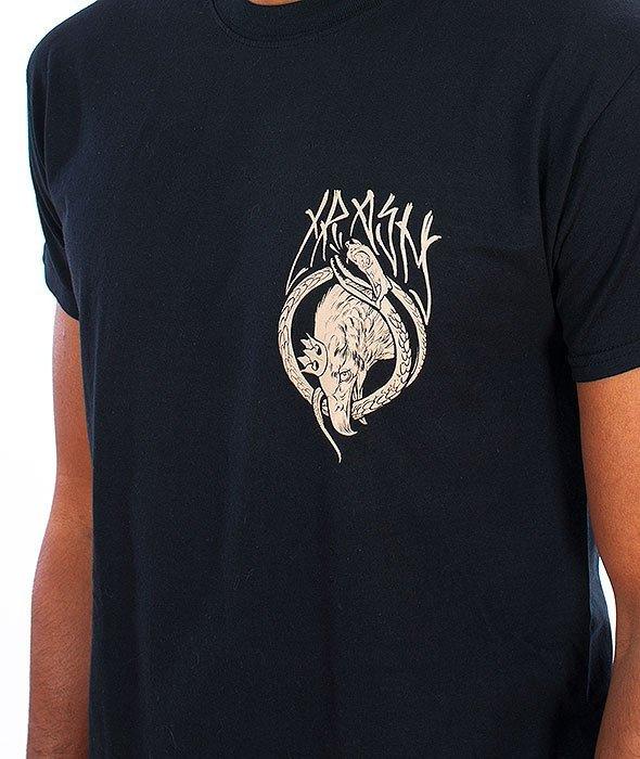 Mens Divine Trash Tshirt Pretty Boy Streetwear Urban Trendy Lique T