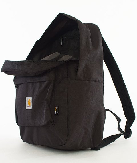 Carhartt WIP-Watch Backpack Black
