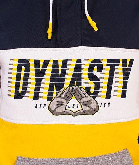 Cayler & Sons-WL Dynasty ATHL Hoody Navy