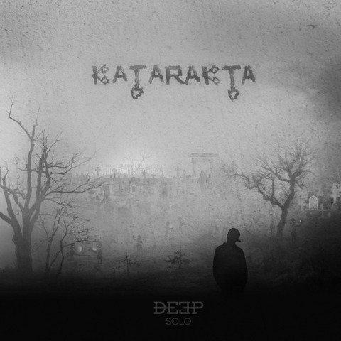 DEEP - Katarakta