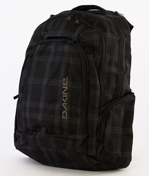 Dakine-101 29l Backpack Hawthrone