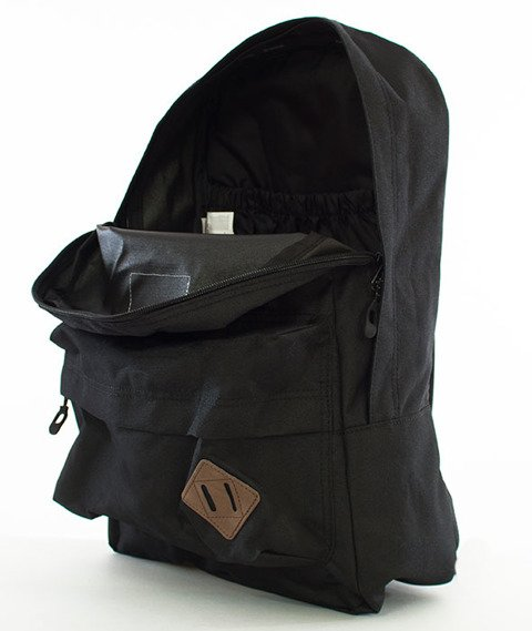 Dakine-365 Pack 21L Backpack Black