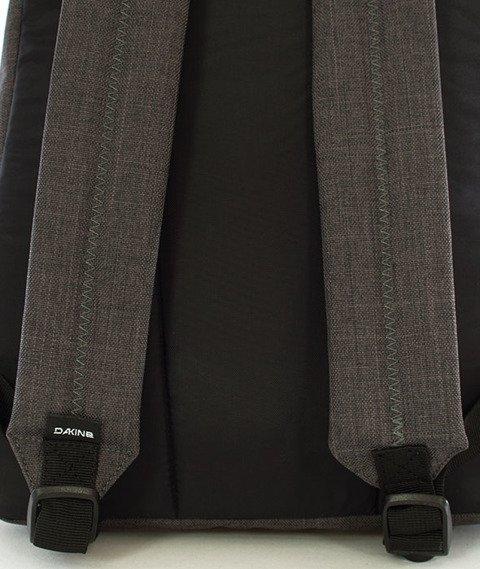 Dakine-365 Pack 21L Backpack Carbon