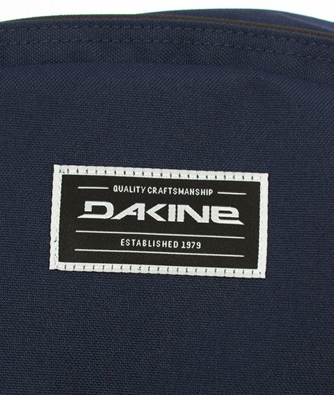 Dakine-365 Pack DLX 27L Backpack Dark Navy