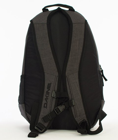 Dakine-Campus 25L Backpack Carbon
