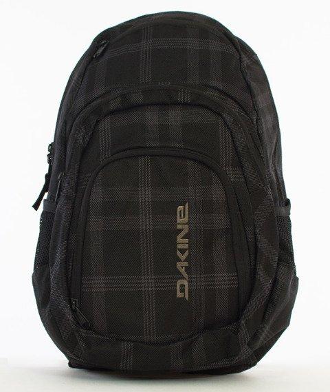 Dakine-Campus 25L Backpack Hawthrone
