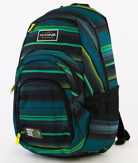 Dakine-Campus 25L Backpack Haze