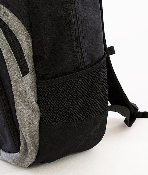 Dakine-Campus 25L Backpack Tabor