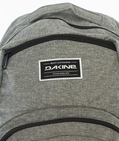 Dakine-Campus 33L Backpack Selwood