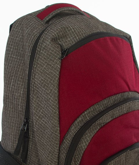 Dakine-Campus 33L Backpack Willamette