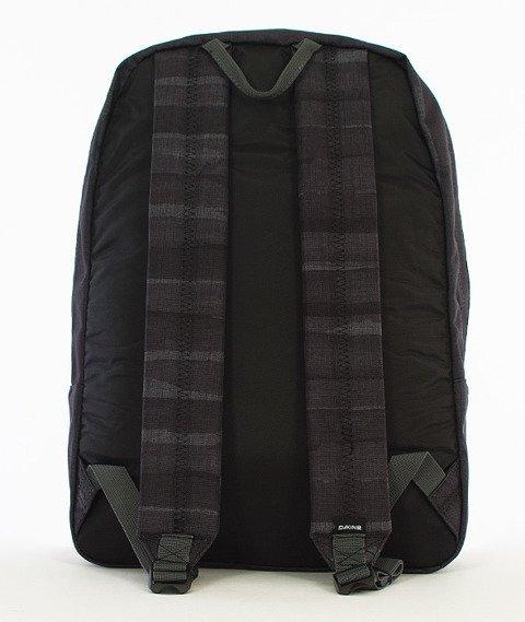 Dakine-Capitol 23L Backpack Strata