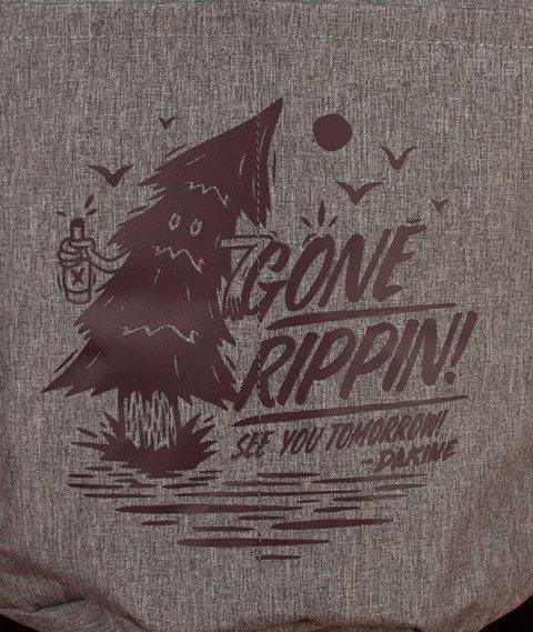 Dakine-Cinch Pack 17L Gone Rippin