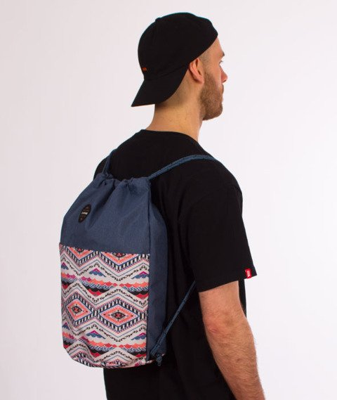 Dakine-Cinch Pack 17L Lizzy
