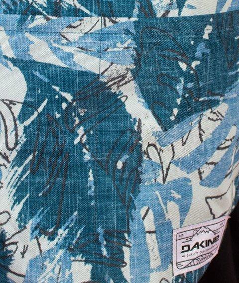 Dakine-Cinch Pack 17L Washed Palm